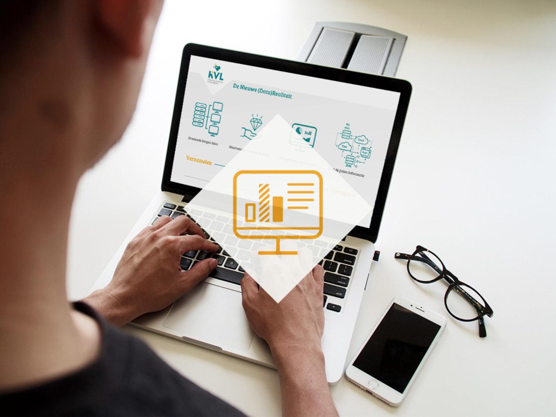 Data-ecosystem-design.001