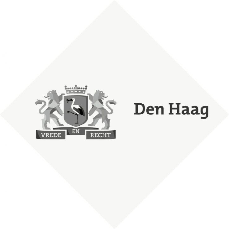 Denhaag
