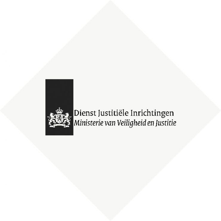 Ministerievj