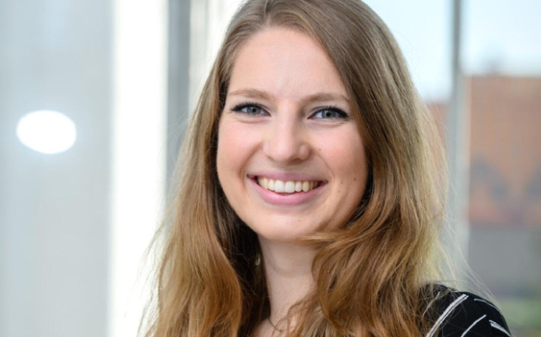Chantalle-van-Zanten