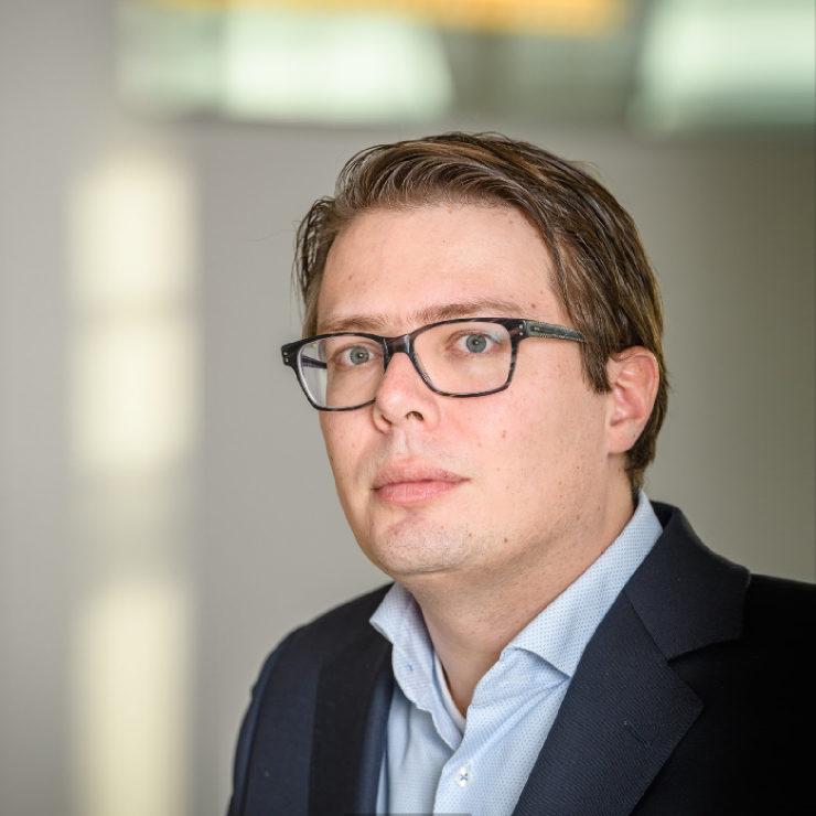 Steven Körmeling