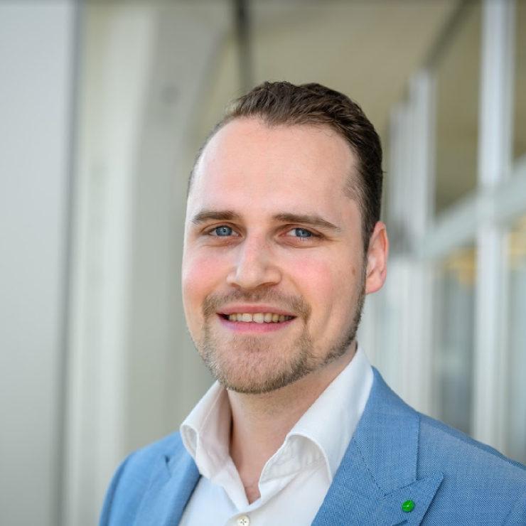 Tom Meijer