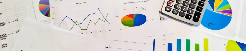 Charts and graphs 29 8 Fr WA