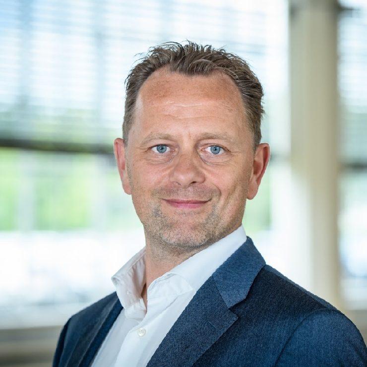 Hans van Ommen