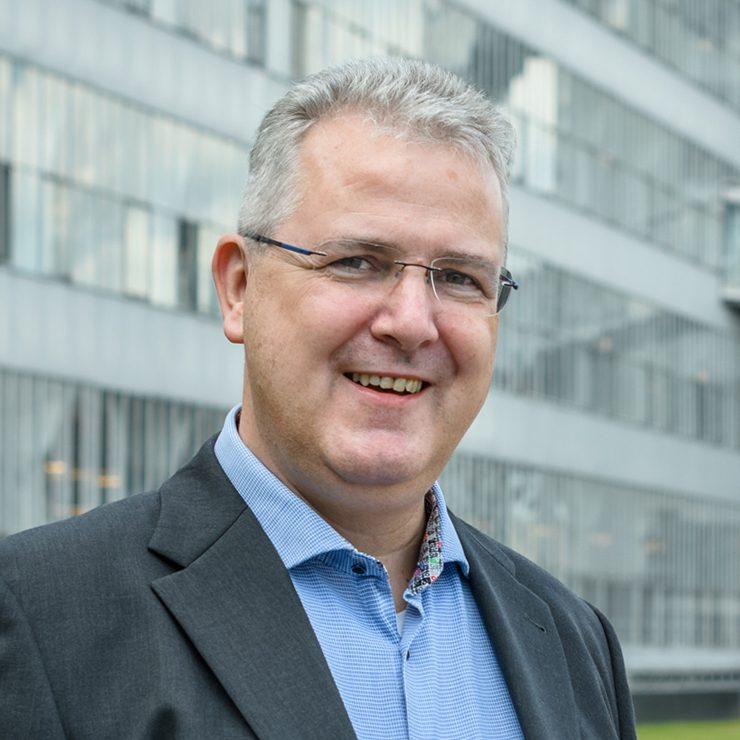 Paul van Loo