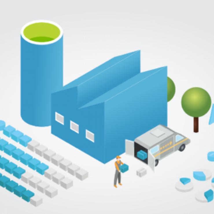 Azure Data Factory Mapping Data Flows (2 dagen)
