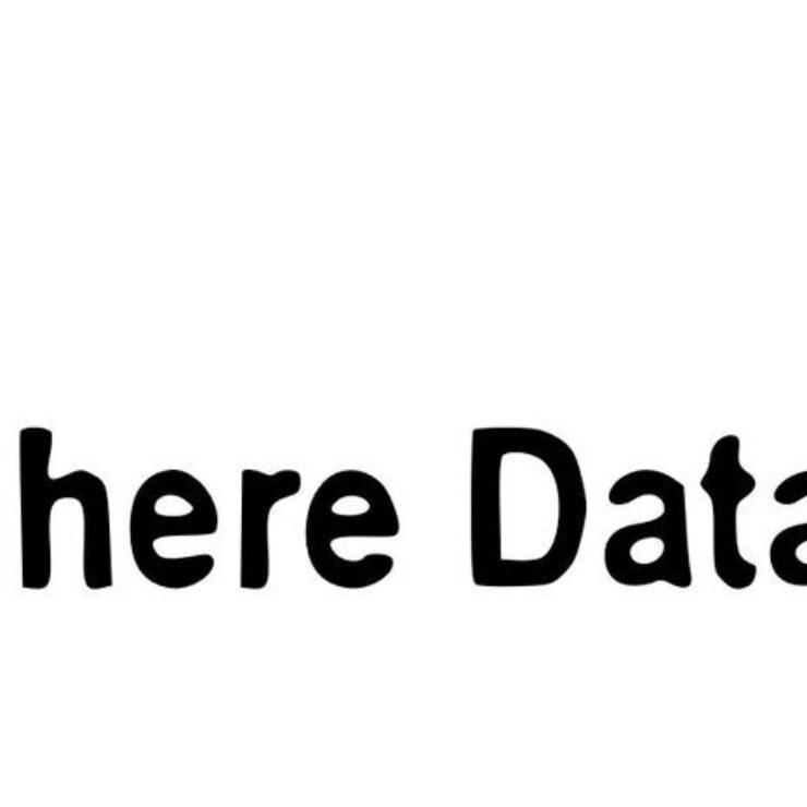 ETL & DWH Fundamentals met DataStage (10 dagen)