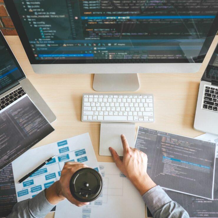 SQL Fundamentals (2 dagen)